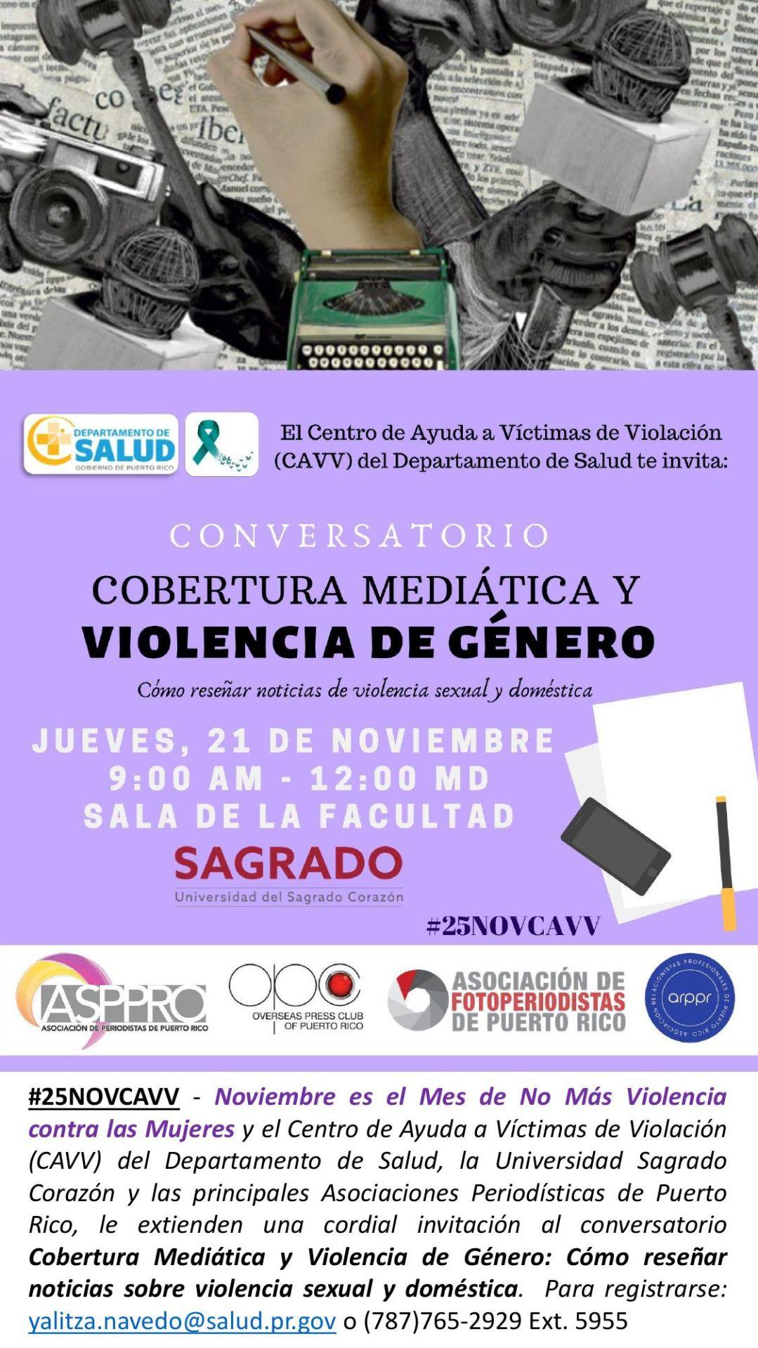 SEPARA LA FECHA-PP.pdf
