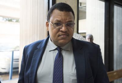 Se declarara culpable el exjefe de ASG