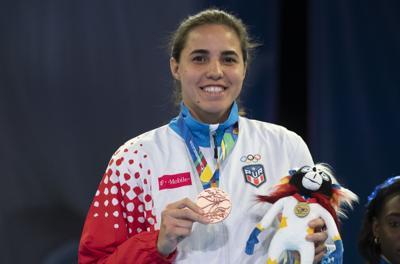 Stephanie Piñeiro