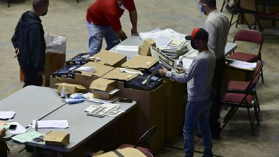Tribunal de Apelaciones anula certificación para alcaldía de Aguadilla