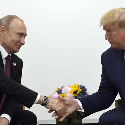Advierten sobre nueva interferencia de Rusia en elecciones
