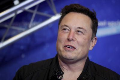 Tesla adquiere $1,500 millones en bitcoins