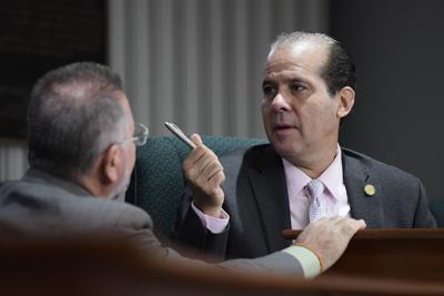 Jorge Navarro Suárez