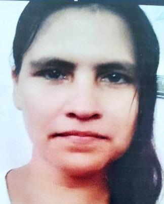 Buscan a mujer desaparecida en Guánica