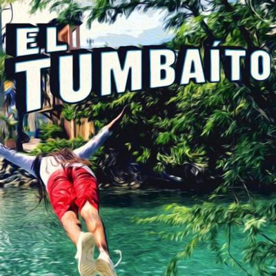 Pirulo y La Tribu - El Tumbaíto ( Video Oficial )