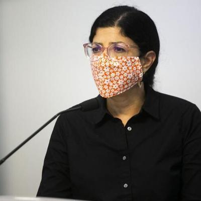 La Oficina de Ética Gubernamental hace nuevo referido contra la representante Mariana Nogales