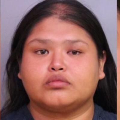 Arrestan a madre por presuntamente asesinar su bebé de cuatro meses
