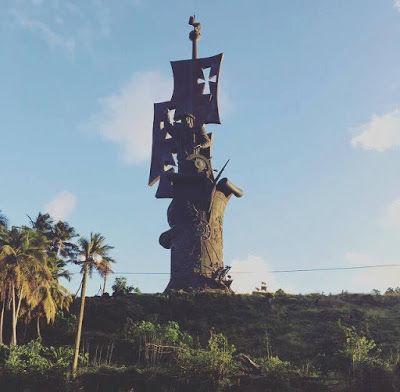 Arecibo es aventura