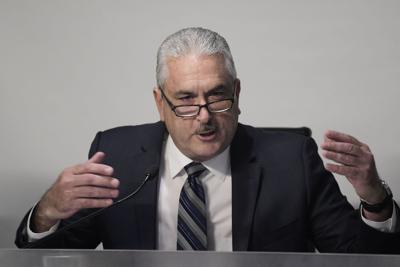 Thomas Rivera Schatz