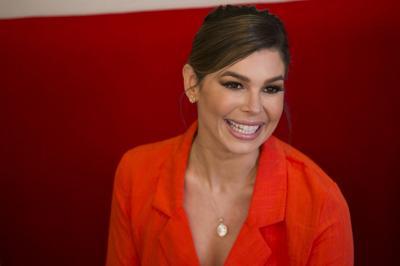 Ivonne Orsini