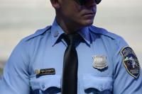 Policía de Aguas Buenas da positivo a Covid-19