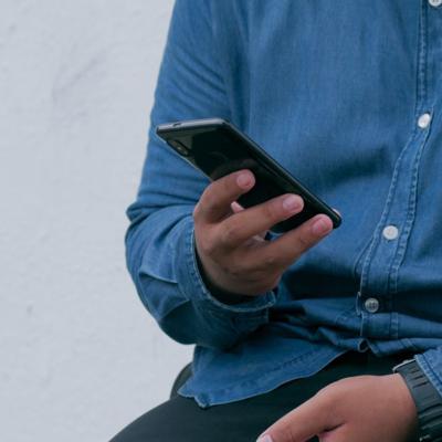 DACO alerta sobre estafas perpetradas por teléfono