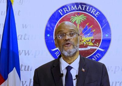 Crisis en Haití, Cachemira y Etiopía surge como tema en la Asamblea General de la ONU