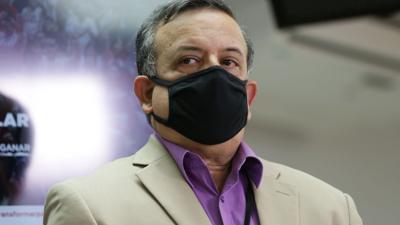 PPD defenderá voto para alcaldía de Aguadilla