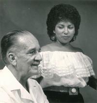 Carmen Nydia Velazquez Abelardo