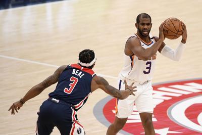 NBA pospone otro partido por Covid