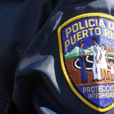 Mujer pierde la vida al chocar contra valla de seguridad en Ceiba