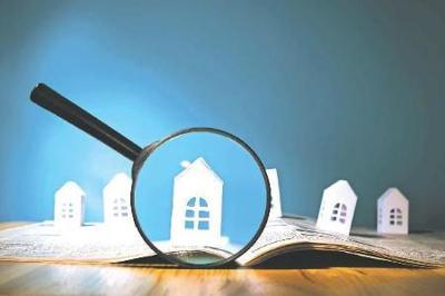 Medida propone eximir de pago de IVU a servicios de bienes raíces