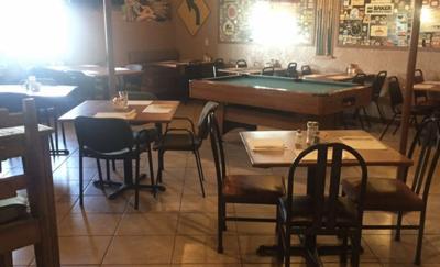 Un bar tendrá que pagar $5.5 millones por la borrachera de un cliente