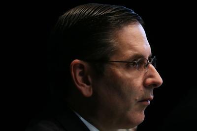 Juez Gelpí ordena continuar monitoreo a Reforma de la Policía