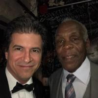 Con Danny Glover