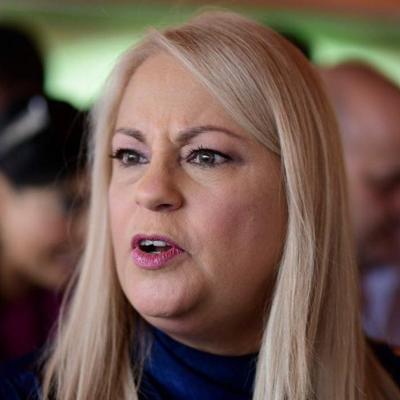 Busca alternativas para evitar cierre de municipios