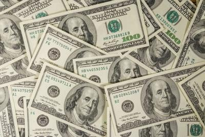 SEC demanda a asesor de inversiones por fraude a municipio de Mayagüez