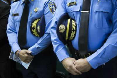 Todo bajo control según jefatura policial