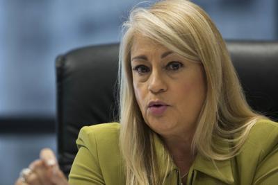 """Wanda Vázquez hace llamado """"a la sensatez y a la calma"""""""