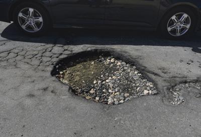 Asignan $50.7 millones para mejoras en carreteras de la Isla