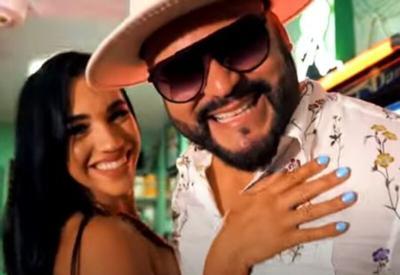 Jota Ruiz lanza nuevo vídeo musical de su tema Todos tenemos un amor