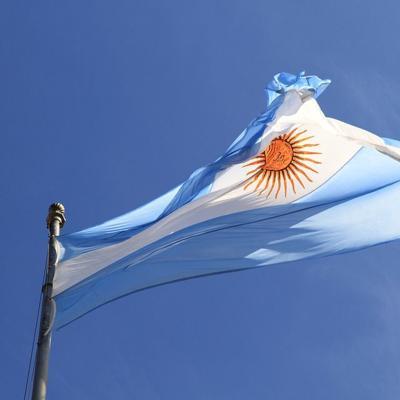 Banco Central de Argentina adopta lenguaje inclusivo