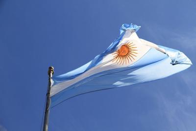 bandera argentina.jpg