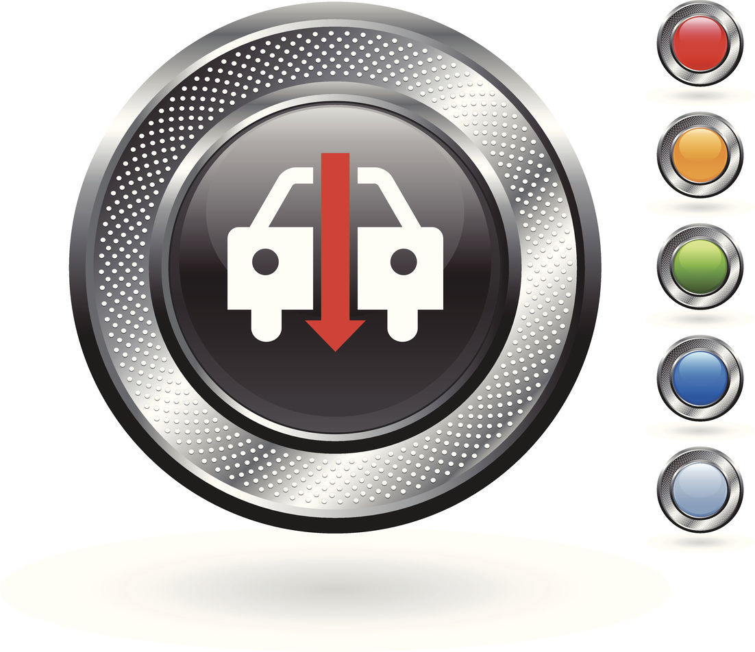 Autos | elvocero.com