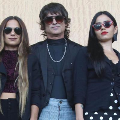 Vivanativa estrena disco en vivo