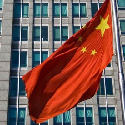 China pide a EE.UU. un final rápido para su guerra arancelaria