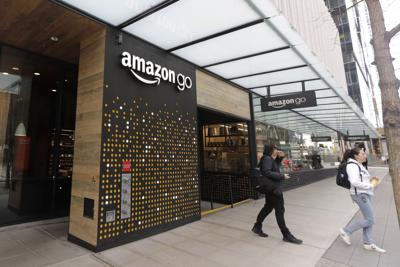 Amazon busca 75,000 empleados en un apretado mercado laboral