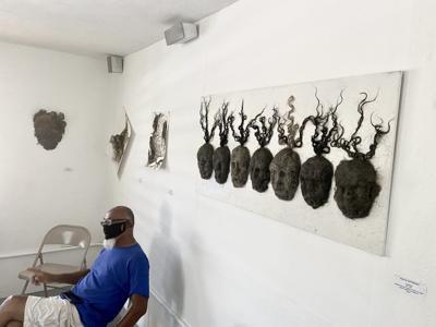 Casa Silvana: un nuevo espacio para el arte y la creación