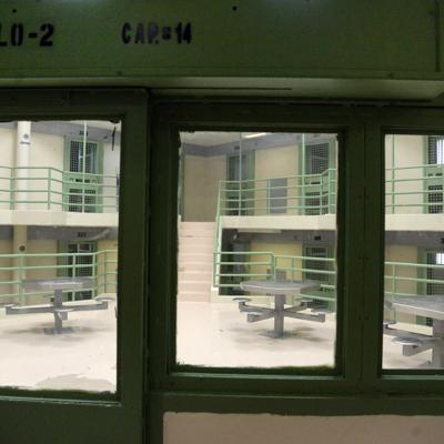 Muere confinado en cárcel de Bayamón
