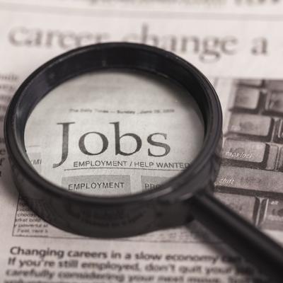 Viable conseguir empleo