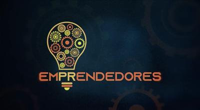Emprendedores: Jonathan González fundador de Raincoat