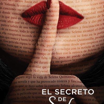 Telemundo estrenará El secreto de Selena