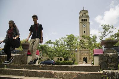 Unos 8,000 estudiantes de la UPR verán eliminadas sus deudas