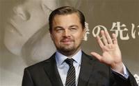 Acusan a Leonardo DiCaprio de 'metida de pata' en los Oscar