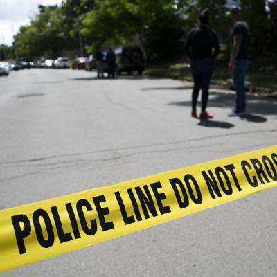 Asesinan a un hombre en el barrio San Isidro en Canóvanas