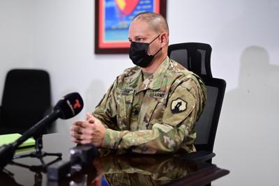 Ejército niega deuda de $1.2 millones con la AEE
