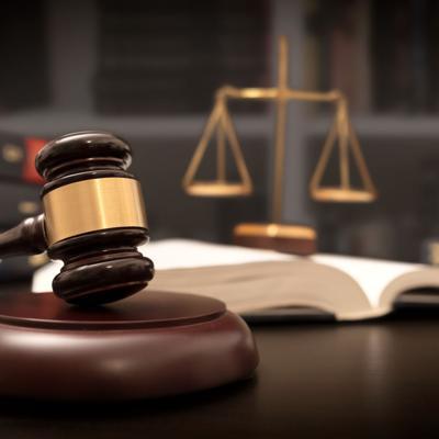 Rama Judicial operará bajo sistema de cierre parcial