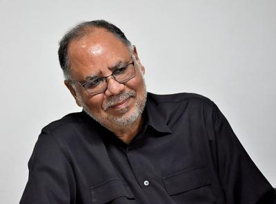 Hiram Lozada Pérez