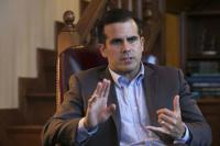 Rosselló vetó 24 proyectos y resoluciones legislativas