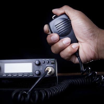 Día Mundial de la Radioafición